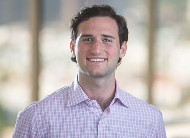 Jonathan Greb