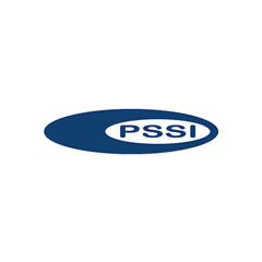 Packers Sanitation Services (PSSI)