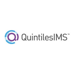 Quintiles IMS Holdings
