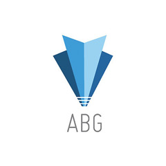 Authentic Brands Group (ABG)
