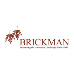 Brickman Group Holdings