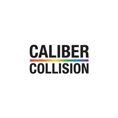 Caliber Collision Centers