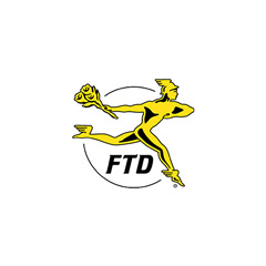 FTD Group