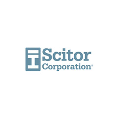 Scitor Corporation