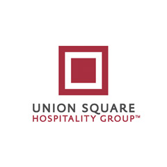 Union Square Hospitality Group (USHG)