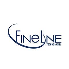 FineLine Technologies