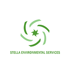 Stella Environmental Services